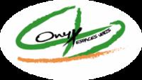 ONYX ESPACES VERTS